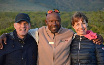 Südafrika | Recherche für Der Duft von Zimtblüten (früher Mit dem Wind Kurs Paradies)
