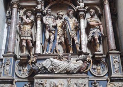 Sankt Paulus Dom 1