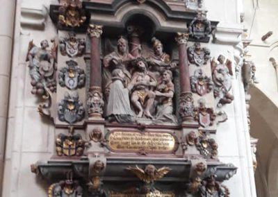 Sankt Paulus Dom 4