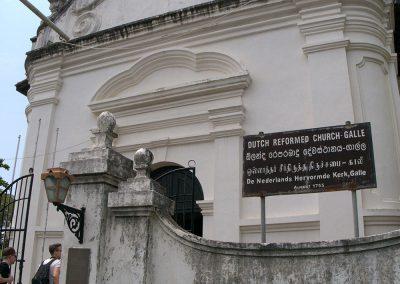 Groote Kerk